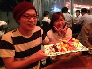 0513_kangeikai