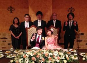 1002_wedding