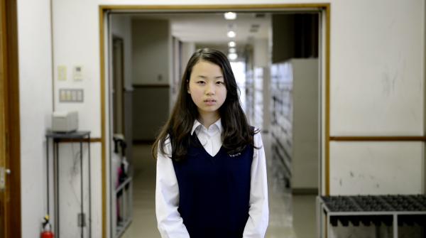 国際ビフレンダーズ 大阪自殺防止センター「誰にも言えない」