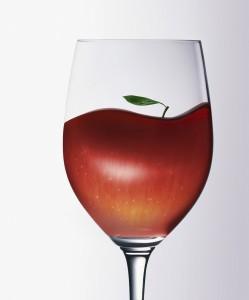 1208-3ワイン t