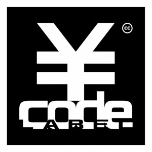 logo_blog-01